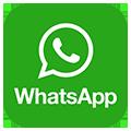 Спросить по WhatsApp